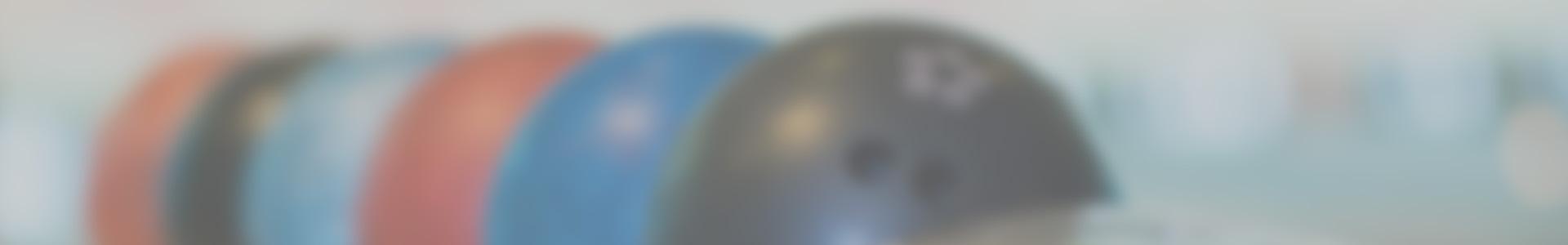 kule do kręgli - Banner kontakt